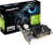 Produktbild Gigabyte GeForce GT 710 1GB Low Profile