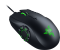 Produktbild Razer Naga Hex v2 Multi-color MMO Gaming Mouse