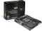 Produktbild ASUS SABERTOOTH X99 - Haswell-E