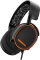 Produktbild SteelSeries Arctis 5 Gaming Headset Svart