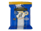 Produktbild Virashield Telephone Cleaning Wipes (100)