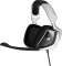 Produktbild Corsair VOID USB RGB Gaming Headset - White