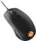 Produktbild SteelSeries Rival 100 Black