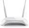 Produktbild TP-Link TL-MR3420 3G/4G Wireless N Router