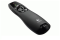 Produktbild Logitech R400 Wireless Presenter