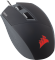 Produktbild Corsair Katar Optical Gaming Mouse