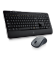 Produktbild Logitech MK520 Combo Wireless Keyboard