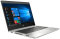 "Produktbild HP ProBook 430 G6 13.3"" I5-8265U 8GB 256GB SSD Windows 10 Pro 64-bit"