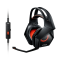Produktbild ASUS STRIX 2.0 Gaming Headset