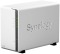 Produktbild Synology DS215j