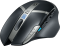 Produktbild Logitech G602 Wireless Gaming Mouse