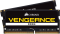 Produktbild Corsair Vengeance 8G (2 x 4GB) SO-DIMM DDR4 2400MHz CL16