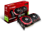 Produktbild MSI GeForce GTX 1070 GAMING X 8GB TwinFrozr VI