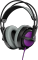 Produktbild SteelSeries Siberia 200 Sakura Purple