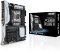 Produktbild ASUS X99-DELUXE II X99 - Broadwell-E