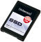 Produktbild Intenso Top 128GB SSD