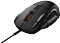 Produktbild SteelSeries Rival 500 Black