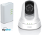 Produktbild D-Link PowerLine HD Day/Night Cloud Camera Kit