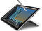 Produktbild Microsoft Surface Pro 4 i7 256GB WiFi Commercial
