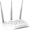 Produktbild TP-Link TL-WA901ND Advanced Wireless N Access Point