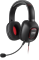 Produktbild Creative Sound Blaster Tactic3D Fury Gaming Headset