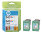 Produktbild HP No.343 Color (14ml) 2-Pack