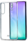 Produktbild Mobilize Gelly Back Cover för Huawei P20 Pro - Clear