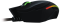 Produktbild Razer Diamondback - Multi-color Ambidextrous Gaming Mouse