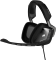 Produktbild Corsair VOID USB RGB Gaming Headset - Carbon