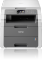 Produktbild Brother DCP-9015CDW MFP