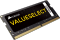 Produktbild Corsair Value Select 8GB (2 x 4GB) SO-DIMM DDR4 2133MHz CL15