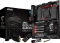 Produktbild MSI X99A GODLIKE GAMING CARBON - Haswell-E