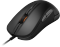 Produktbild SteelSeries Rival 300 Black