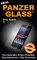 Produktbild PanzerGlass Screen Protection till Sony Xperia Z1