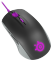 Produktbild SteelSeries Rival 100 Sakura Purple