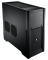 Produktbild Corsair Carbide 300R Gaming, Black, Miditower