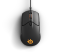 Produktbild SteelSeries Sensei 310 Gaming Mouse
