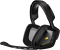 Produktbild Corsair VOID Trådlöst RGB Gaming Headset - Carbon