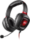 Produktbild Creative Sound Blaster Tactic3D Rage v2.0 USB Gaming Headset