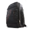 Produktbild Ozone Rover Backpack