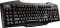 Produktbild ASUS STRIX Tactic Pro Mechanical Gaming Keyboard
