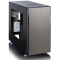 Produktbild Fractal Design Define R5 Titanium Grey - Windowed