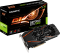 Produktbild Gigabyte GeForce GTX 1060 Gaming G1 6GB WindForce 2X OC - Spel på köpet!