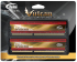 Bild 3 Team Group Vulcan Red 16GB (2 x 8GB) 2133MHz CL11