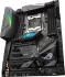 Bild 2 ASUS ROG STRIX X299-E Gaming - Kaby Lake-X
