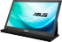 "Bild 2 ASUS MB169C+ USB-driven 15.6"" IPS LED"