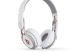 Bild 2 Beats By Dre Beats Mixr - Vit