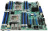 Bild 2 Intel Server Board S2600CP2 - SSI EEB
