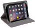 "Bild 3 Targus Fit N Grip Universal 9-10"" Tablet Case - Röd"