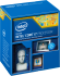 Bild 1 Intel Core i7 4770 - Haswell